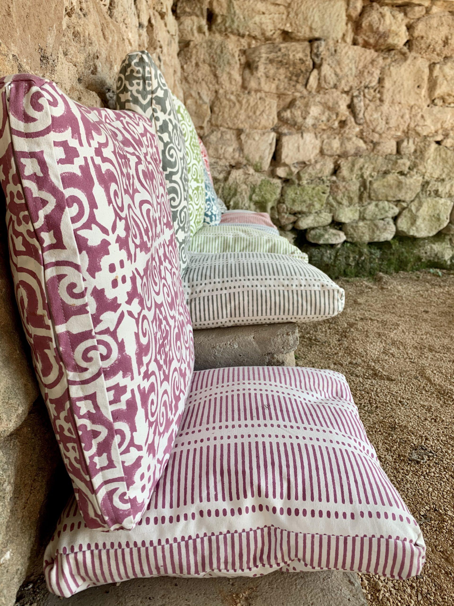Beaux Songes - Chambres et table d'hôte en Ardèche. Largentière, Vogue, Vallon Pont d'Arc, Balazuc